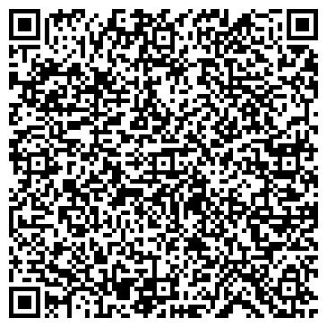QR-код с контактной информацией организации Амгуэма, ЧП