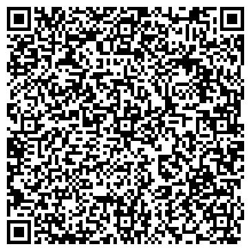 QR-код с контактной информацией организации Технодент Проект, ООО