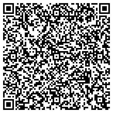 QR-код с контактной информацией организации Укррентгенпром, ООО