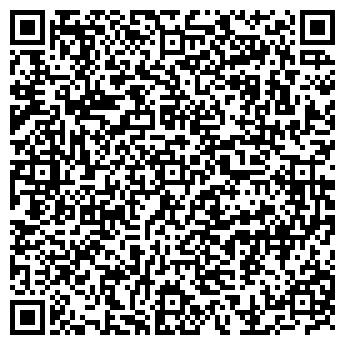 QR-код с контактной информацией организации Гранит-Украина, ООО