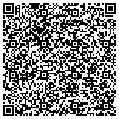 QR-код с контактной информацией организации Укртехэлектро, ООО (НПФ)