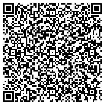 QR-код с контактной информацией организации Граниты мира, ЧП