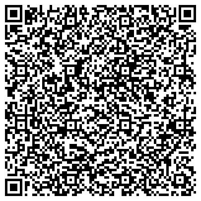 QR-код с контактной информацией организации Трейд Стоун Груп, ЧП Укргранит (Ukrgranit)