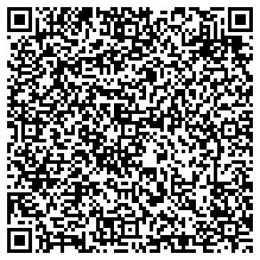 QR-код с контактной информацией организации Хмельницккамень, ЧП