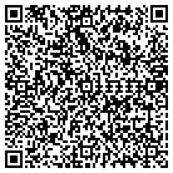 QR-код с контактной информацией организации МОЛОДЕЖНАЯ, ОАО