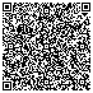 QR-код с контактной информацией организации Анцышкин А.В., ЧП