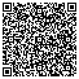 QR-код с контактной информацией организации Ноксен, ООО