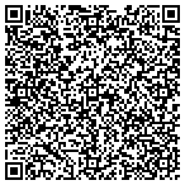 QR-код с контактной информацией организации Погребняк, ЧП
