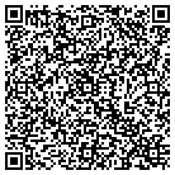 QR-код с контактной информацией организации Бластко, ЧАО (Коломоевский гранитный карьер, ЧАО)