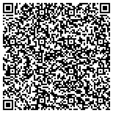 QR-код с контактной информацией организации Холдинг UMG (Дружковское рудоуправление), ОАО