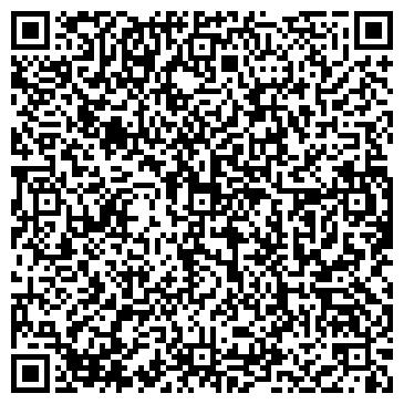 QR-код с контактной информацией организации Запорожнерудпром, ОАО