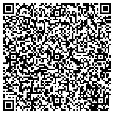 QR-код с контактной информацией организации Укрторгопт, ЧП
