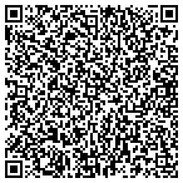 QR-код с контактной информацией организации Гранресурсы, ООО