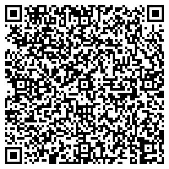 QR-код с контактной информацией организации Ньюби, ЧП