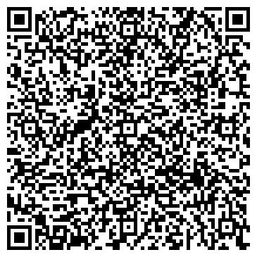 QR-код с контактной информацией организации Нефтек-Гранд, ООО