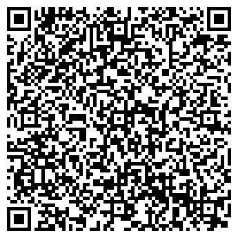 QR-код с контактной информацией организации Билаш, ЧП