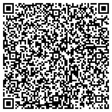 QR-код с контактной информацией организации Пески времени, СПД