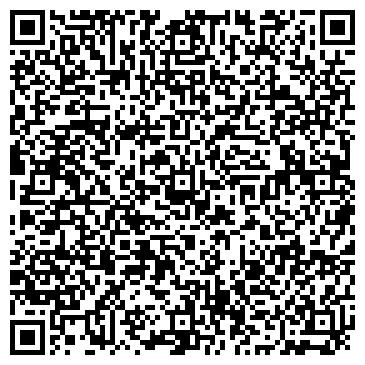 QR-код с контактной информацией организации Грунт Мастер, ТМ