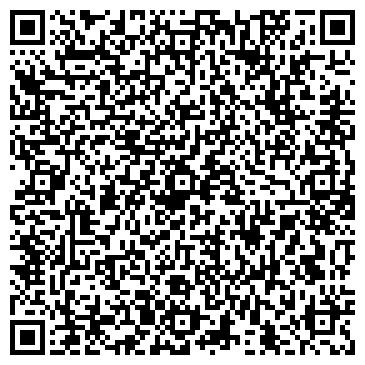 QR-код с контактной информацией организации Кравченко, СПД