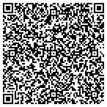 QR-код с контактной информацией организации Продажа куриного помета, компания