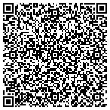 QR-код с контактной информацией организации Гранит 24, ЧП (Granit 24)