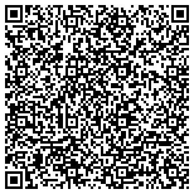 QR-код с контактной информацией организации ПАГ, Объединение (Пром актив групп)