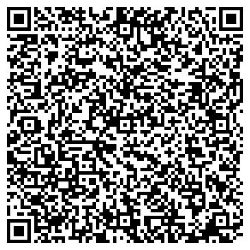 QR-код с контактной информацией организации Олд-Стон, ЧП (Old stone)