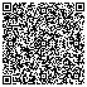 QR-код с контактной информацией организации Гран-инвест, ЧП