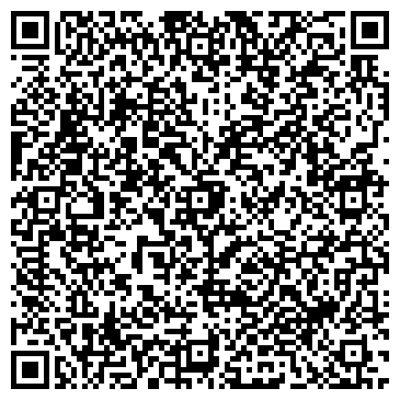 QR-код с контактной информацией организации Дон ТД, ООО