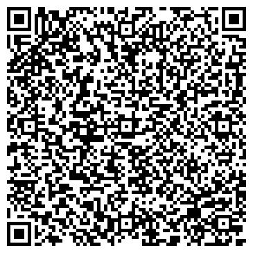 QR-код с контактной информацией организации Black River Caviar Company, ООО