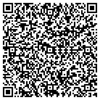 QR-код с контактной информацией организации СЕМЕЙМЕДТЕХ ТОО
