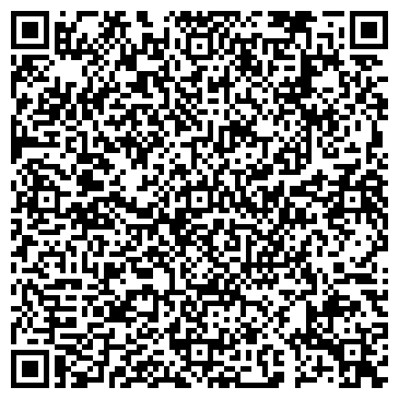 QR-код с контактной информацией организации МПП Матиола, ООО