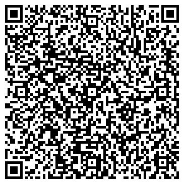 QR-код с контактной информацией организации Росукрпром, ЧП