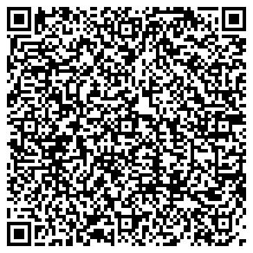 QR-код с контактной информацией организации Силар, ЧП