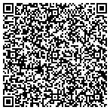 QR-код с контактной информацией организации Бизнес Консалт Аудит 2006, ООО