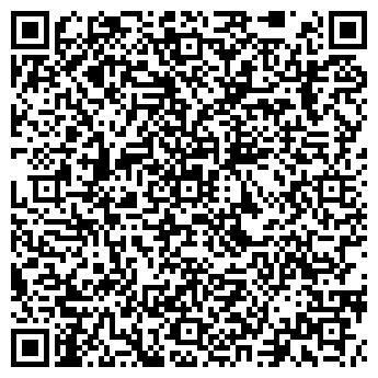 QR-код с контактной информацией организации Погорельский, СПД