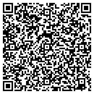 QR-код с контактной информацией организации Мунтян, ЧП