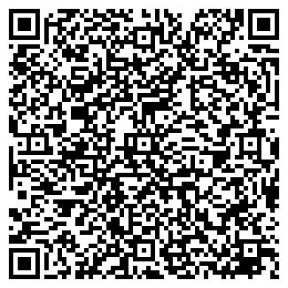 QR-код с контактной информацией организации Стайко, ЧП