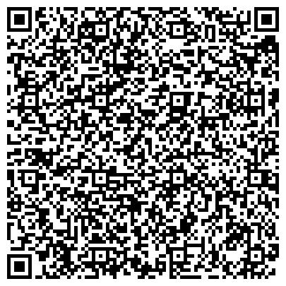 QR-код с контактной информацией организации ПМТО Монолит Инвест, ООО