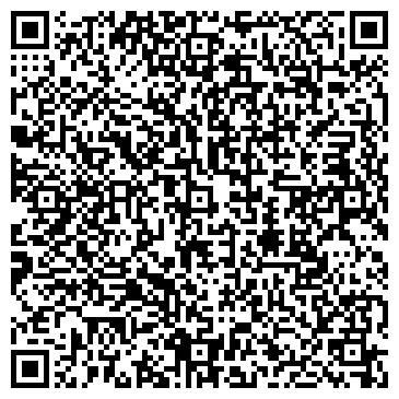QR-код с контактной информацией организации РСУ Одесглавснаб, ОАО