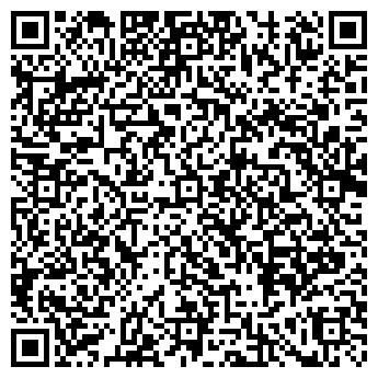QR-код с контактной информацией организации Дара групп, ЧП