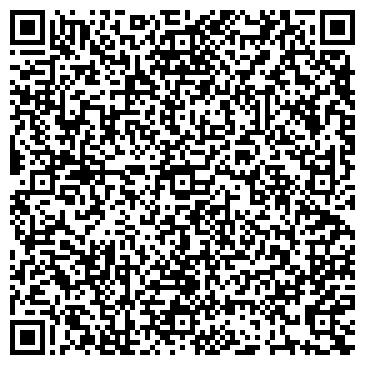 QR-код с контактной информацией организации Компания Выбор, ООО