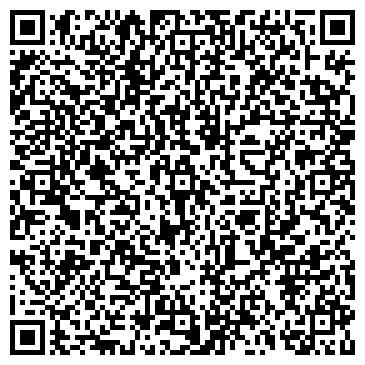 QR-код с контактной информацией организации Электрооборот, ООО