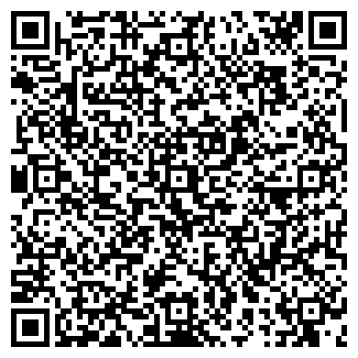 QR-код с контактной информацией организации БОХАЙ ТД
