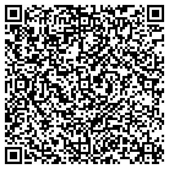 QR-код с контактной информацией организации Сат Груп, ЧП