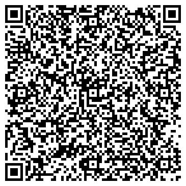 QR-код с контактной информацией организации Свинарчук, ЧП