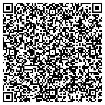 QR-код с контактной информацией организации Инструмент-ЛТД, ООО ПКЦ