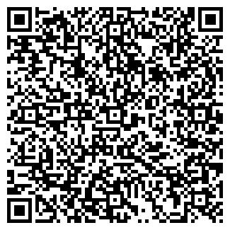 QR-код с контактной информацией организации Гуденко, ЧП