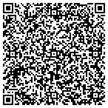 QR-код с контактной информацией организации Вест Фодер, ООО