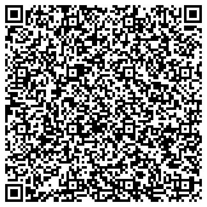 QR-код с контактной информацией организации Торговый Дом ХиммашСервис, ООО